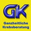 Logo: GK