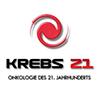 Logo: Krebs 21